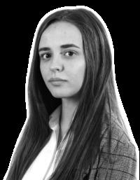 Angela-Poposka