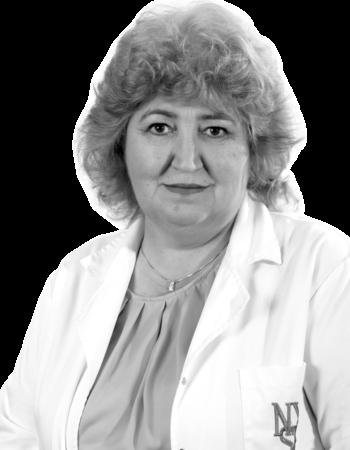 Dobrinka-Trajanovska