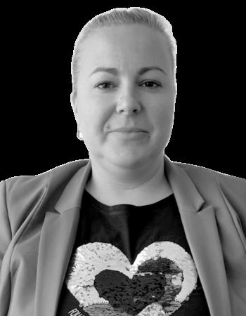 Katerina-Manchevska
