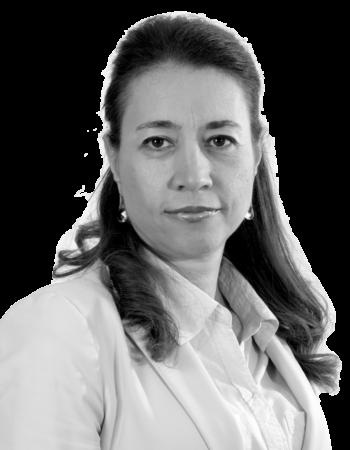 Marija-Darkovska