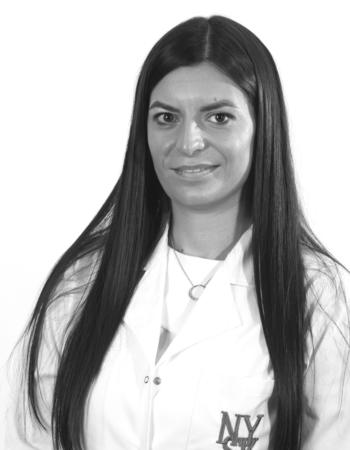 Mirela-Ristovska