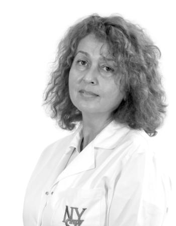 Tatjana-Rusevska